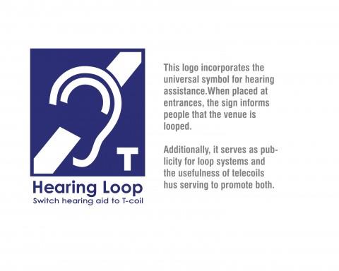 Inclusive Hearing Auris Hearing Loops